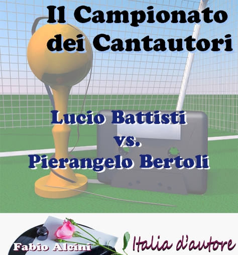BattistiBertoli